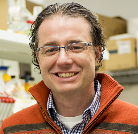 Lafora Researchers Searching For a Cure | Chelsea's Hope