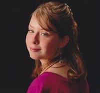Alexis Howard