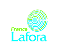 France Lafora