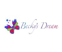 Becky's Dream