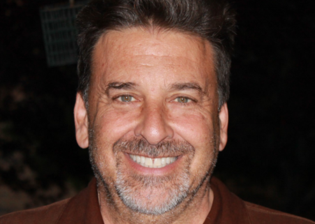 Jeff Porter