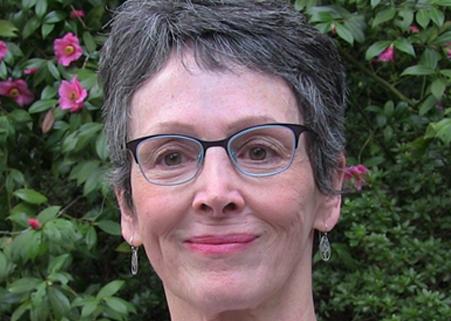 Kim Rice, MD