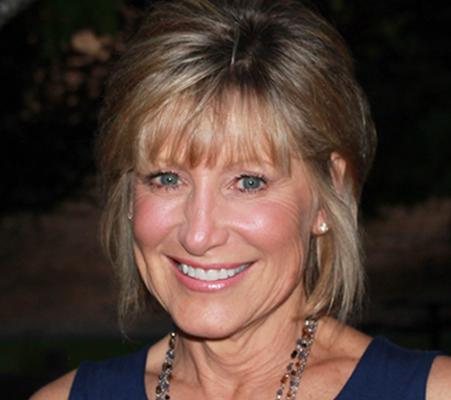 Linda Gerber