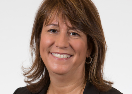 Michelle Ferber, JD